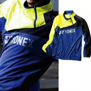 ヨネックス(YONEX)のヨネックス トレーナー Oサイズ(ウェア)