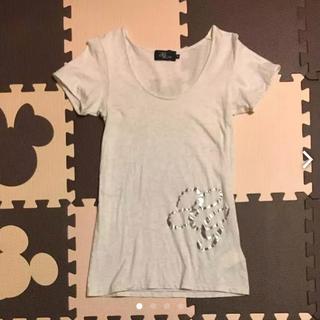 エックスジー(xg)の⭐️値下げ⭐️エックスジー☆Tシャツ(Tシャツ(半袖/袖なし))