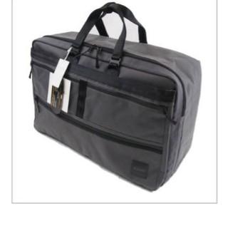 マッキントッシュフィロソフィー(MACKINTOSH PHILOSOPHY)のAEG様専用(ビジネスバッグ)