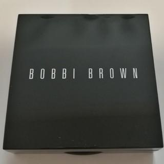 ボビイブラウン(BOBBI BROWN)のまゆみ様専用(フェイスカラー)