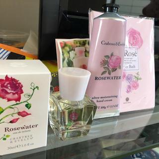 ハウスオブローゼ(HOUSE OF ROSE)の新品未使用♫ ハウスオブローゼ クラブツリー&イヴリン(香水(女性用))