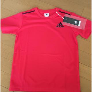 アディダス(adidas)のヨシヒコ様専用アディダスTシャツ2枚セット(ウェア)