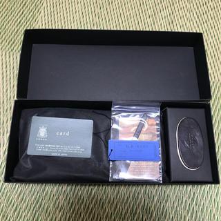 コルボ(Corbo)のCORBO コルボ ブライドルレザー 長財布 1LD-0223 ダークブラウン(長財布)