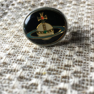 ヴィヴィアンウエストウッド(Vivienne Westwood)のヴィヴィアン・ウエストウッド  指輪 (リング(指輪))