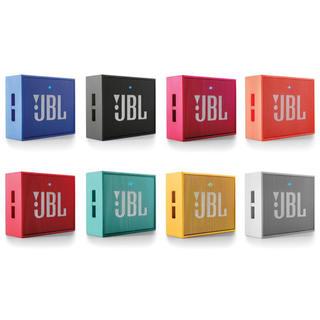 ジェイビーエス(JBS)のJBL スピーカー(スピーカー)