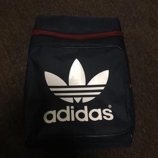 アディダス(adidas)のadidasoriginals リュック(バッグパック/リュック)