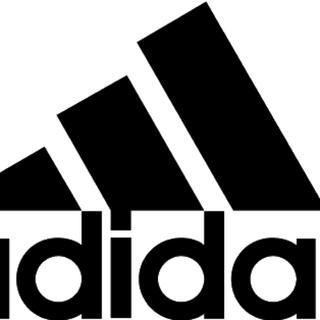 アディダス(adidas)の専用(その他)