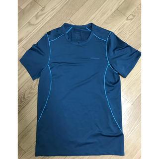 パタゴニア(patagonia)のPatagonia Capilene 1 XS(Tシャツ/カットソー(半袖/袖なし))