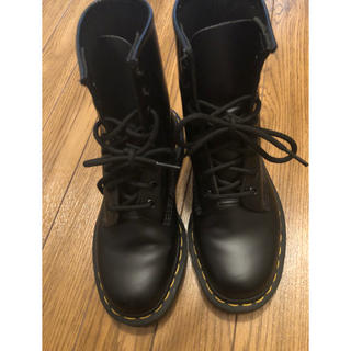 ドクターマーチン(Dr.Martens)のDr.Martens ブーツ セット(ブーツ)