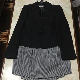 エスプリ(Esprit)のエスプリスーツ(スーツ)