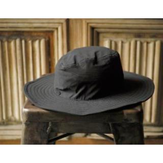 ノンネイティブ(nonnative)のノンネイティヴ ハット nonnative STROLLER HAT 15AW(ハット)