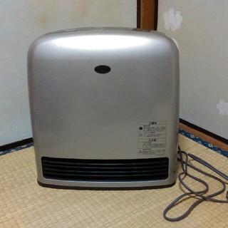 リンナイ(Rinnai)のリンナイ RC-329AC 都市ガスファンヒーター 冬 暖房(ファンヒーター)