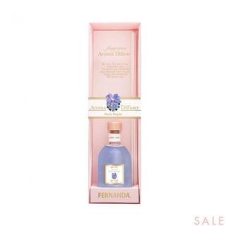 FERNANDA(フェルナンダ) Fragrance Arom(アロマディフューザー)