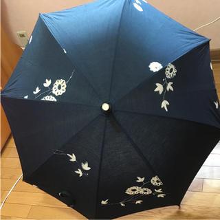 45rpm  傘