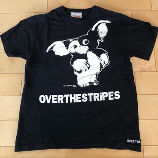オーバーザストライプス(OVER THE STRIPES)のオーバーザストライプス ギズモT 2 3点セット(Tシャツ/カットソー(半袖/袖なし))