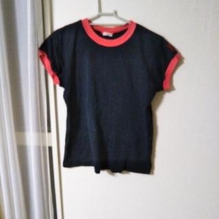 イヴサンローランボーテ(Yves Saint Laurent Beaute)のイヴ サンローラン 半袖Tシャツ(Tシャツ(半袖/袖なし))