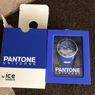アイスウォッチ(ice watch)のiceウォッチ⌚ (腕時計)