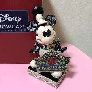 ディズニー(Disney)の非売品☆ミッキー*フィギュア(その他)