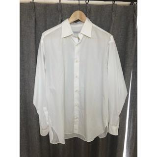 ☆美品☆ トゥモローランド 白シャツ