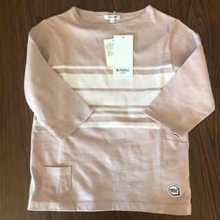 ビームス(BEAMS)の新品 ビーミングバイビームス(Tシャツ/カットソー)