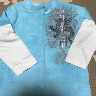 ハーレー(Hurley)のハーレー ロンT 4T(Tシャツ/カットソー)