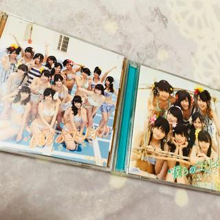 エヌエムビーフォーティーエイト(NMB48)のNMB48 僕らのユリイカ(Type-B.C)セット(ポップス/ロック(邦楽))
