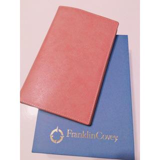 フランクリンプランナー(Franklin Planner)のFranklin Planner 手帳(その他)