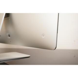 マック(Mac (Apple))の確認用 iMac 27インチ ジャンク扱い(デスクトップ型PC)