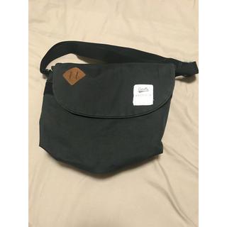 エイト(8iGHT)の8(eight) bag(ショルダーバッグ)