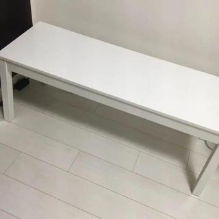 IKEA - イケア ベンチ