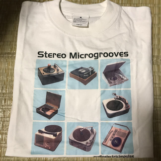 インターフェイス(INTERFACE)のTシャツ   半袖(Tシャツ(半袖/袖なし))