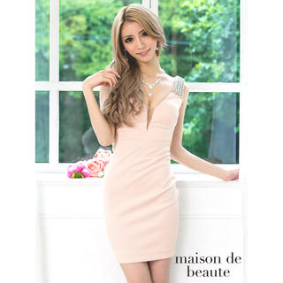 エンジェルアール(AngelR)のタグあり、エンジェルアール の人気のドレス(ナイトドレス)