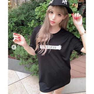 レディー(Rady)のRady  フレームluxuly メンズ Tシャツ(Tシャツ/カットソー(半袖/袖なし))