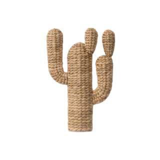 cactus オブジェ alexia stam