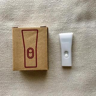 ムジルシリョウヒン(MUJI (無印良品))の無印良品 LEDミニライト(その他)