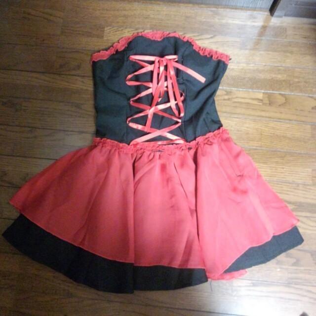 dc13e3fe741af 黒頭巾ちゃん ドンキ レディースのフォーマル ドレス(その他ドレス)の商品写真