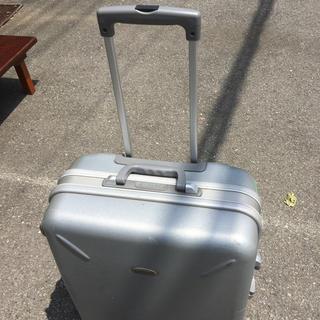 アメリカンツーリスター(American Touristor)の旅行カバン送料無料【アメリカンツーリスター】(スーツケース/キャリーバッグ)
