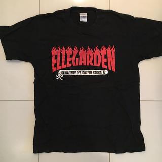 サバトサーティーン(SABBAT13)のエルレガーデン Tシャツ(Tシャツ/カットソー(半袖/袖なし))