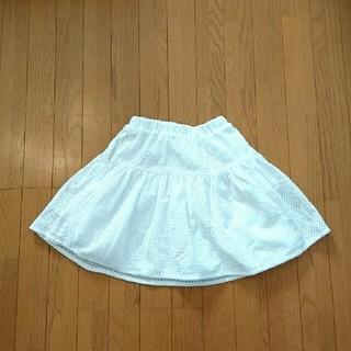 シップス(SHIPS)のSHIPS スカート 140(スカート)