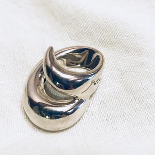 ★ 指輪 リング シルバー (リング(指輪))