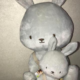 サンダイメジェイソウルブラザーズ(三代目 J Soul Brothers)の値下げ 植物図鑑 ぬいぐるみ(ぬいぐるみ/人形)