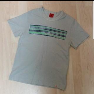 アルゴンキン(ALGONQUINS)の夏物☆値下げ☆アルゴンキン☆Tシャツ(Tシャツ(半袖/袖なし))