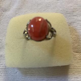 インカローズ  のリング  お値下げ(リング(指輪))