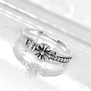ジャスティンデイビス(Justin Davis)のジャスティンデイビス AMULET Ring  (リング(指輪))