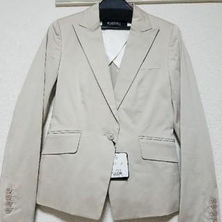 ゴーサンゴーイチプーラファム(5351 POUR LES FEMMES)のスーツ(上下) 5351POUR LES FEMMES 5351プールファム(スーツ)