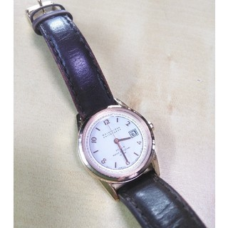マッキントッシュ✯腕時計