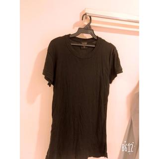 ジャンポールゴルチエ(Jean-Paul GAULTIER)のJEAN PAUL GAULTIER🕶(Tシャツ/カットソー(半袖/袖なし))