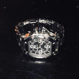 アクアノウティック(AQUANAUTIC)のアクアノウティック  キングトノー(腕時計(アナログ))