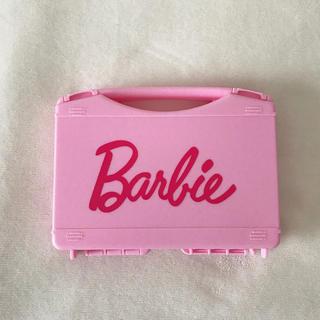 バービー(Barbie)のBarbie(その他)