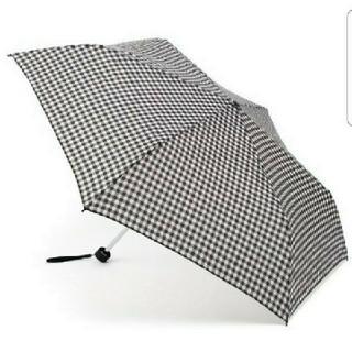 ムジルシリョウヒン(MUJI (無印良品))のMUJI(傘)